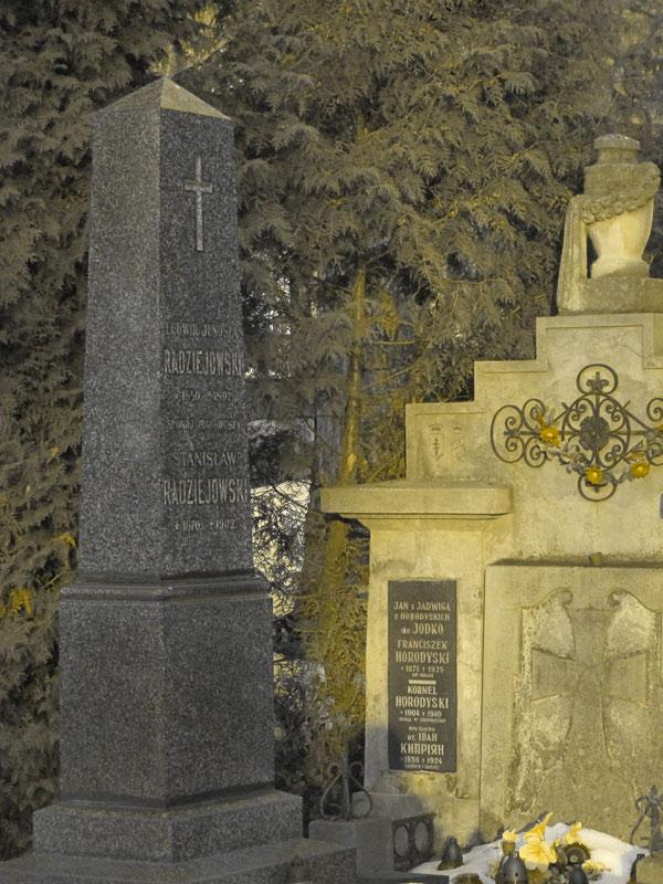 изготовление надгробий обелиск